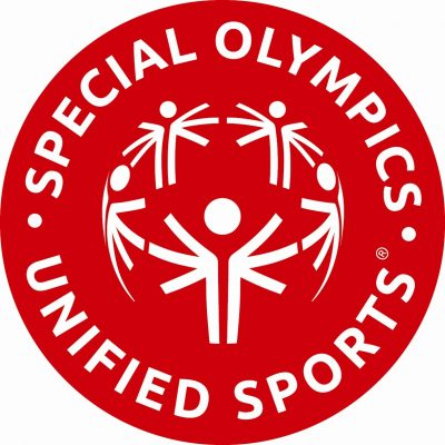 Unified Sports Logo