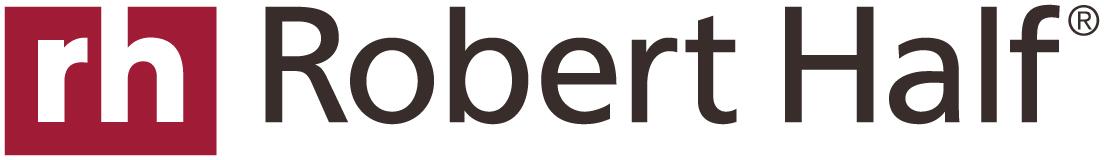 RH_logo_notag_RGB