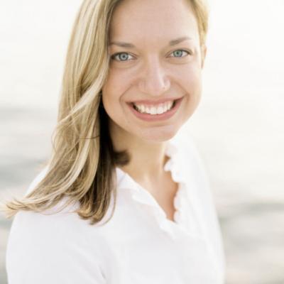 Board Member Kara Headshot