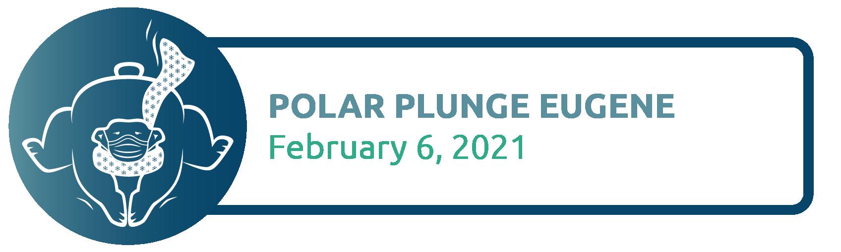 2021 Plunge Eugene
