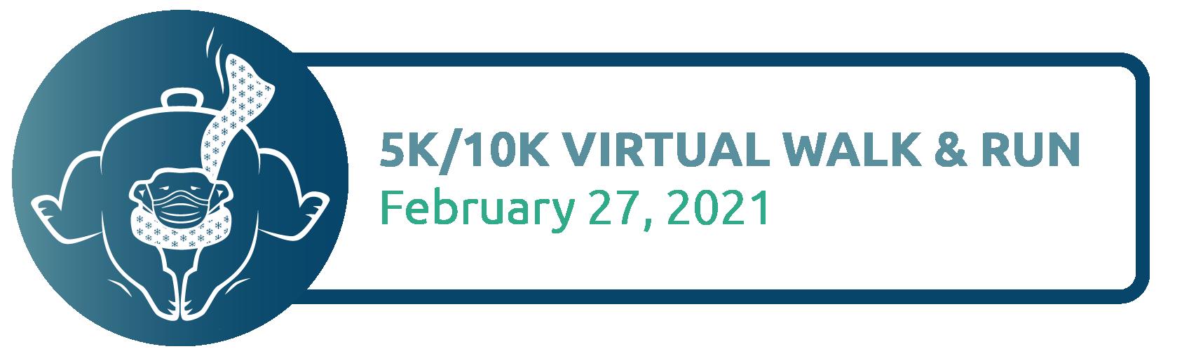 2021 Plunge Virtual