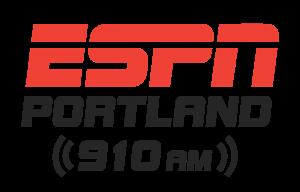 910 ESPN Portland