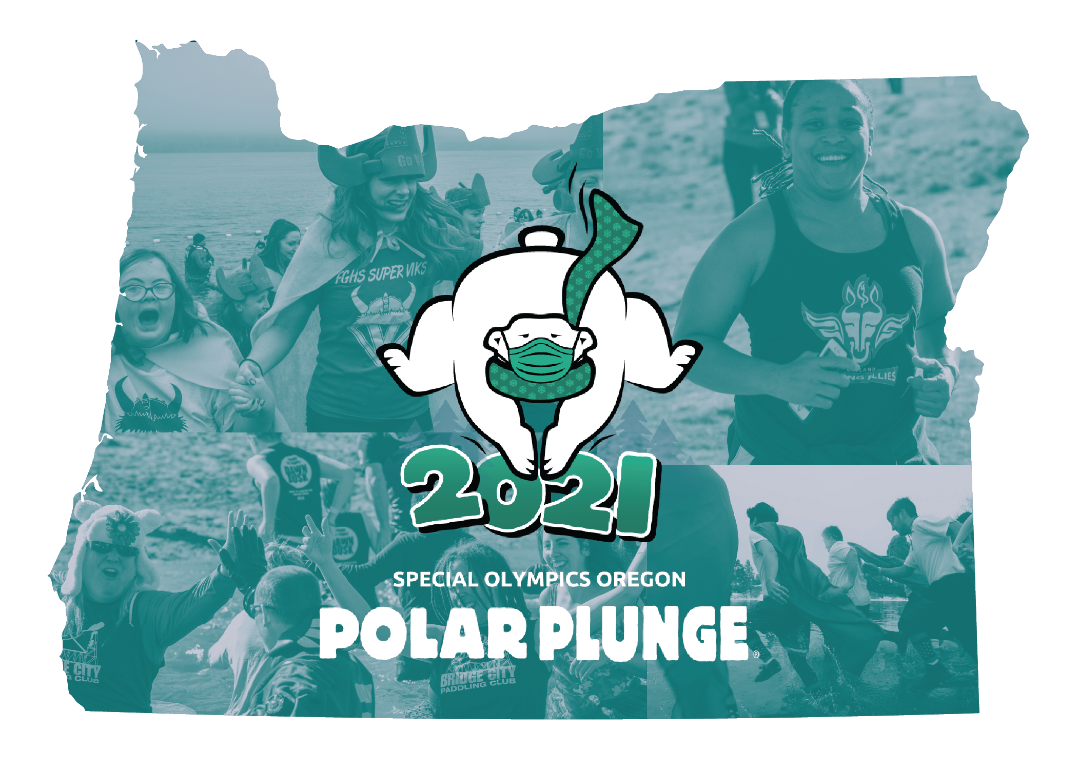 Plunge 2021 State