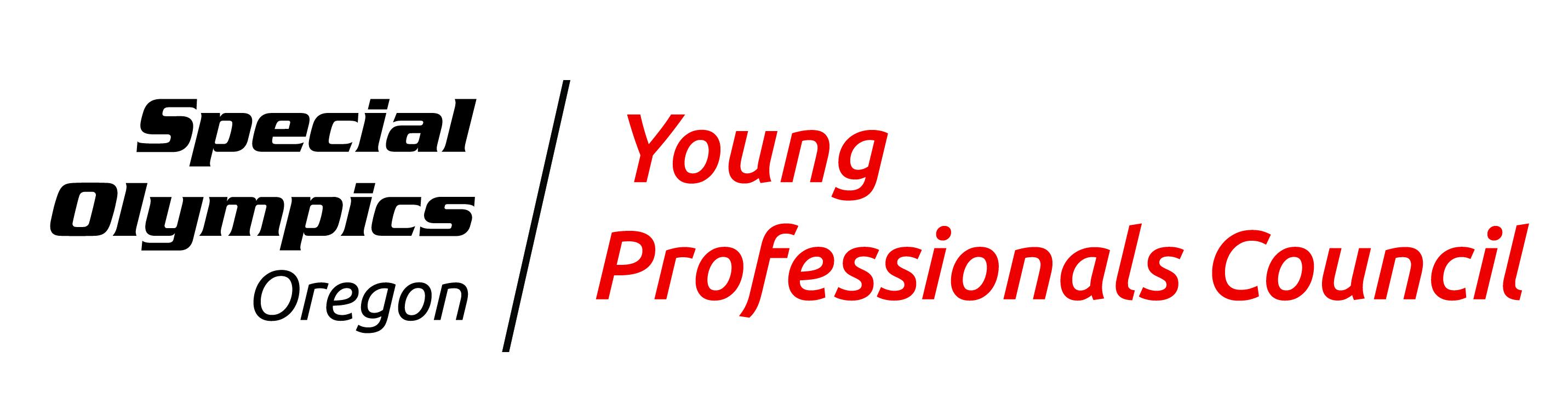 YPC Wordmark