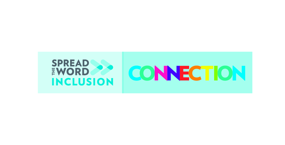 Final_STW_2021_Connection_Banner