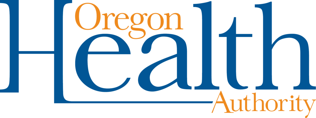 Oregon-Health-Authority-logo