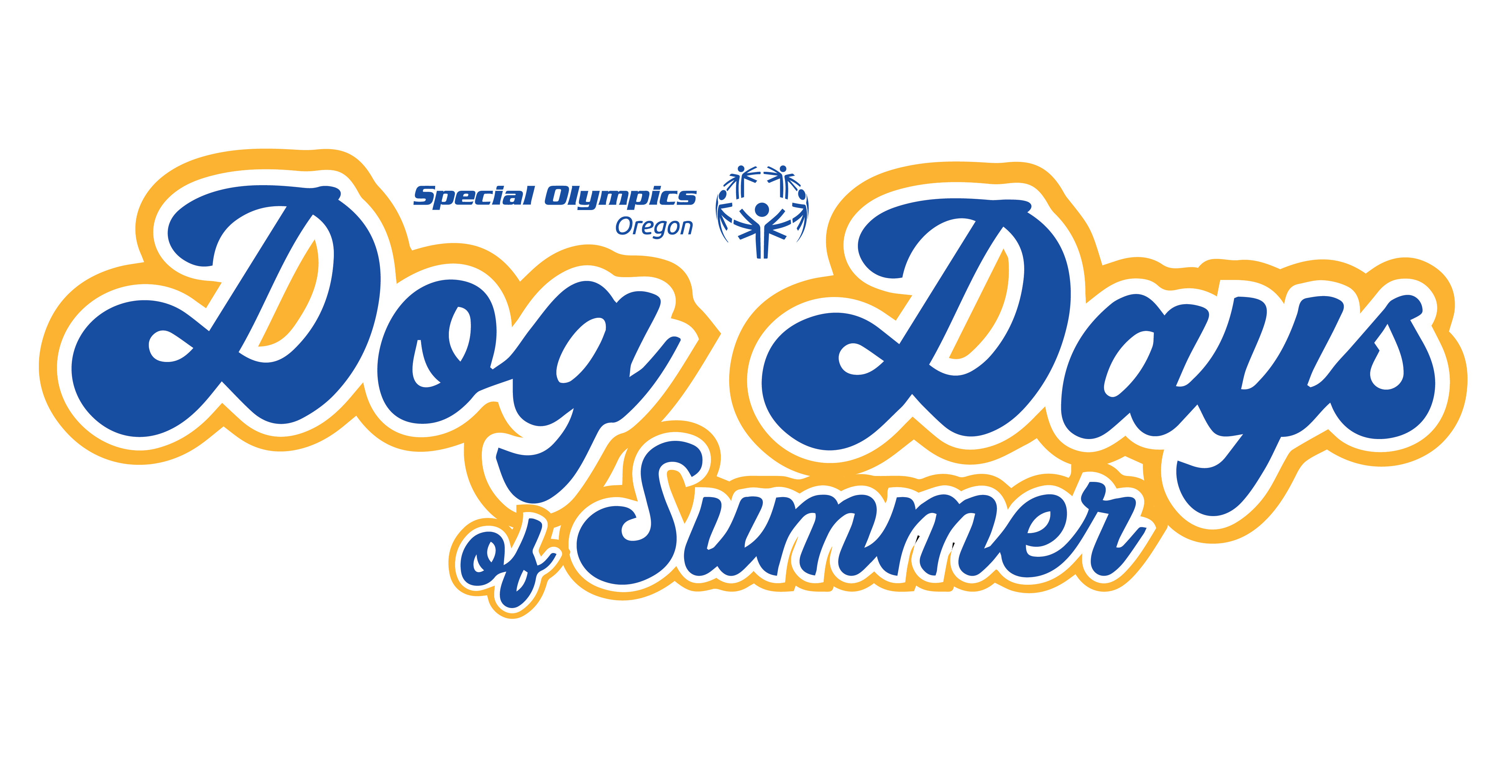 DDoS Logo colors