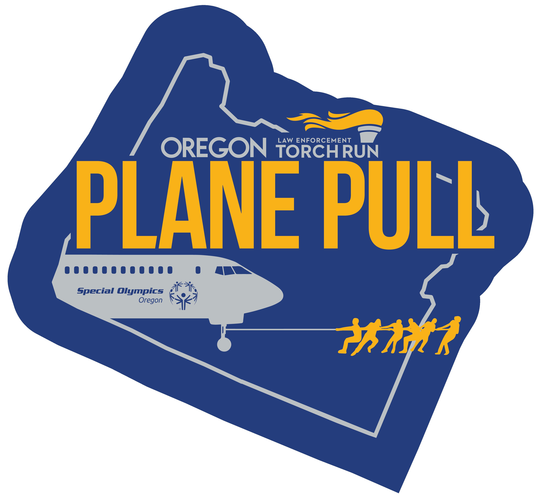 Plane Pull Logo Color copy