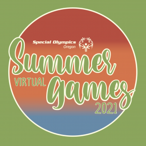 Copy of Summer Virtual Games Banner (1)