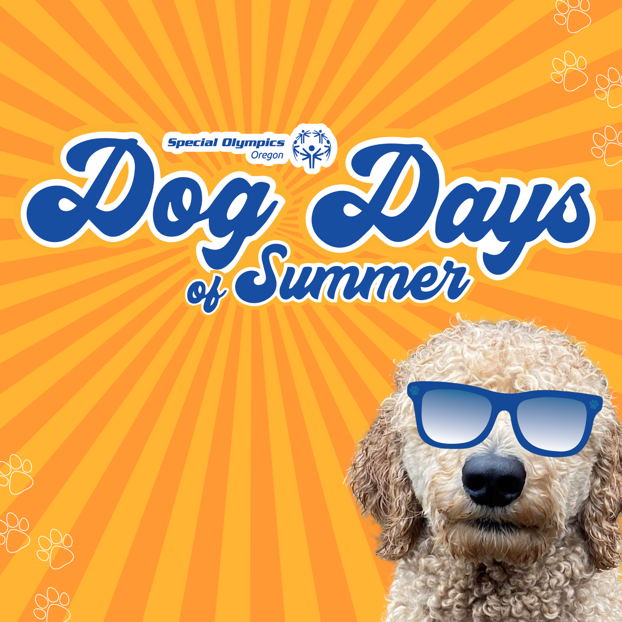 Dog Days of Summer Social Posts (2)