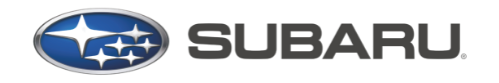 SponsorLogo_Subaru_color