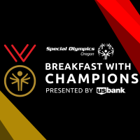 Breakfast with Champions Logo, Icons, images (3)