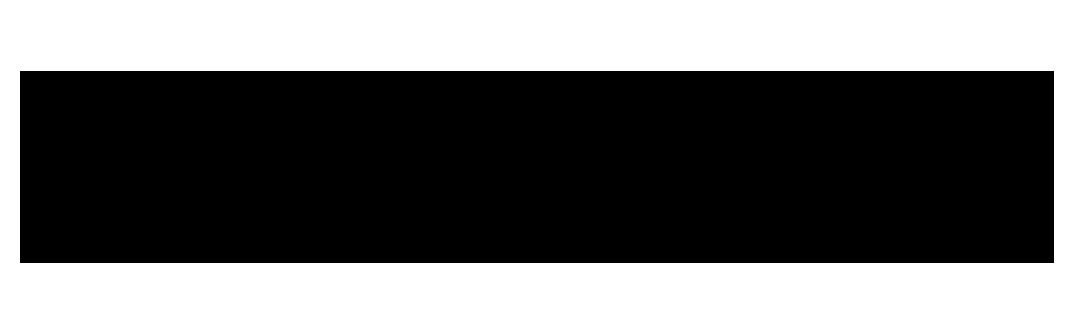 Clackamas-Logo-Black-1