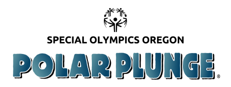 Polar Plunge Logo 2022 Black H 1