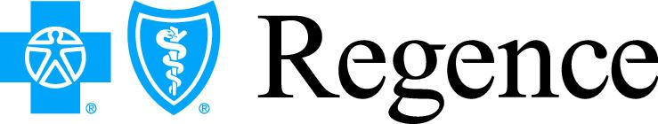 Regence_OR