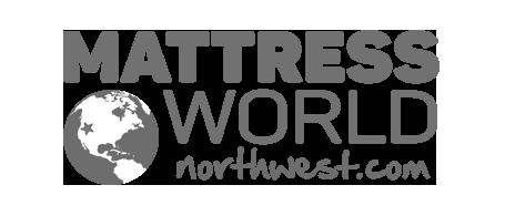 mattress-world-v4